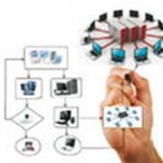 Проектирование информационно-аналитических систем фото