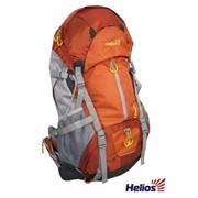 Рюкзак Helios Hiker 55 (TB1237-55L) фото