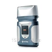 Бритва электрическая Vitek VT 1372 фото