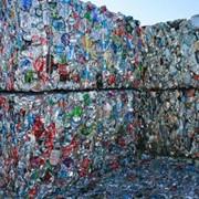 Утилизация пластмасс, Херсон и область фото