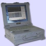 Системы автоматного электроснабжения фото