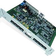 Оборудование FlexGain Access TDMoIP-SR фото