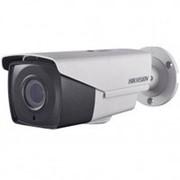 Уличная аналоговая буллет-видеокамера DS-2CE16F7T-IT3Z фото