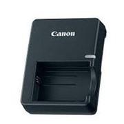 Зарядное устройства Canon LC-E5E фото