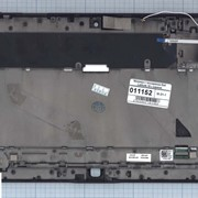 "Модуль (матрица и тачскрин в сборе) для планшета Dell Latitude 10 с рамкой 10.1"" CN-0M2V41-72206-2CS-01AL-A00 фото"