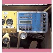 Монтаж электрооборудования грузоподъемных кранов фото