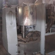 Рыбообрабатывающие машины ИНА-115 фото