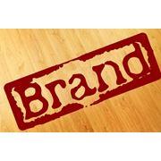 Раскрутка и продвижение бренда фото