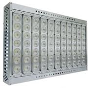 Прожектор промышленный светодиодный ПР150 фото