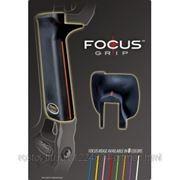 """Рукоять для блочного лука фирмы Mathews """"Focus"""" фото"""