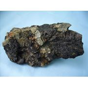 Вольфрамовая руда фото