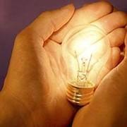 Разработка энергетической стратегии развития фото