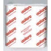 Диспенсерные салфетки белые Dispenser артикул 70021369 фото