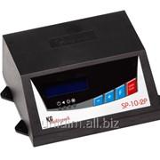 Автоматики для твердотопливных котлов KG Elektronik SP-10-P фото