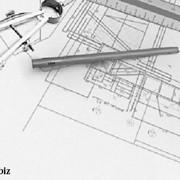 Проектирование автоматизации и диспетчеризации, систем радиофикации и оповещения фото