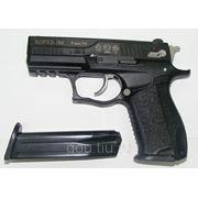 Пистолет Хорке 3М кал.9 мм РА фото