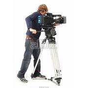 Услуги по видео продукции фото