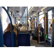 размещению рекламы в метро фото