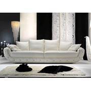 Изготовление и обивка мягкой мебели. фото