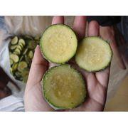 Фасовка овощных смесей фото