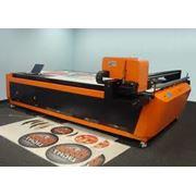 Печать на мебели фото