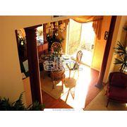 Квартиры: аренда фото