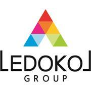 Ledokol Group фото