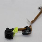 Разьём питания Sony Vaio 073-0001-2609_A VGN-C250N фото