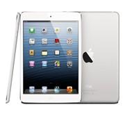 Планшет Apple iPad mini фото