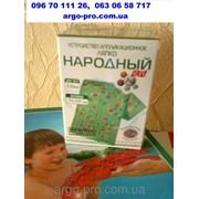 Аппликатор Ляпко Народный 7,0 фото
