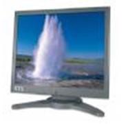 Мониторы сенсорные Touch Screen CTX, Мониторы сенсорные фото