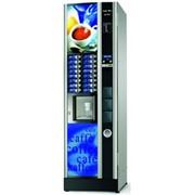 Торговый автомат KIKKO Max фото