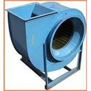 Вентилятор ВЦ-4-70 исп.1 фото