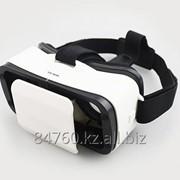 Очки виртуальной реальности LEJI VR-MINI фото