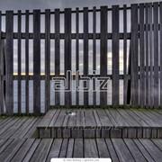 Бани деревянные фото