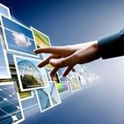 Вебинар Тайм-менеджмент для студентов фото