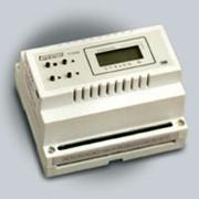 Регуляторы температуры на DIN-рейку фото