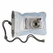 Чехол Aquapac 414 для видеокамеры фото