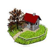 Поиск недвижимости фото