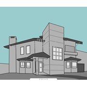 Купля-продажа нежилой недвижимости фото