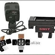 Светильник SWIT S-2010F для камеры SONY фото