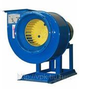 Вентиляторы центробежного среднего давления ВЦ14-46 фото