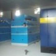 Мини-ТЭЦ 320 кВт фото