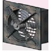 Вентилятор осевой ВО 7,1 фото