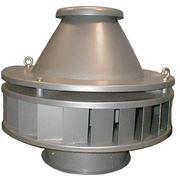 ВКР Вентиляторы крышные общего и специального исполнения фото
