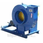 Вентиляторы высокого давления ВР-132-30 (исп.5) фото