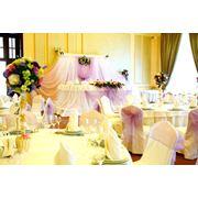 Оформление свадеб цветами свадебные композиции из живых цветов фото