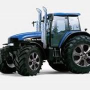 Запасные части для трактора Т150к, Т150г, Т156 и Т121 фото