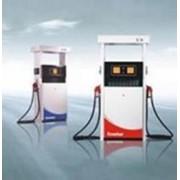 Топливораздаточные колонки серия CS32J1110F фото