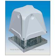 O.ERRE Крышный вентилятор O.ERRE TXP 8T фото